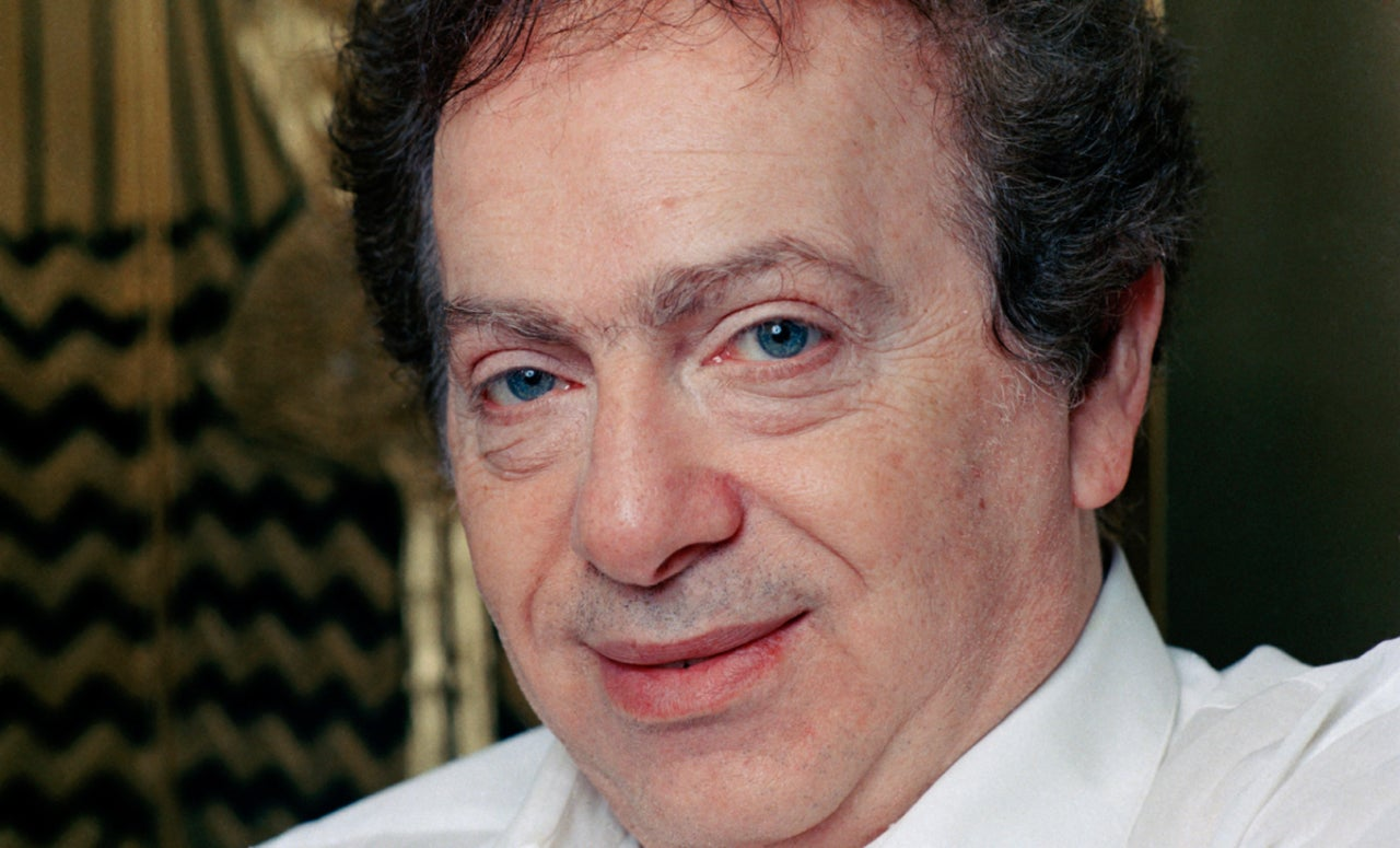 Jackie Mason, Legendary Comedian and 'The Simpsons' Alum, Dead at 93.jpg