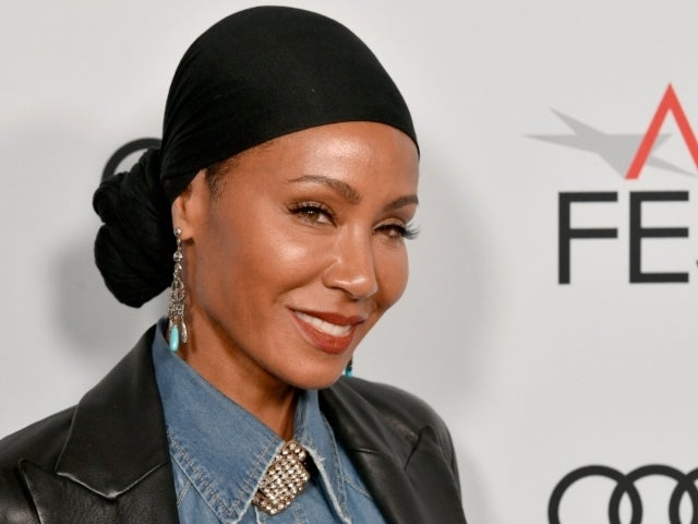 Did Jada Pinkett Really Plead With 2Pac to Not Beat up Will Smith?