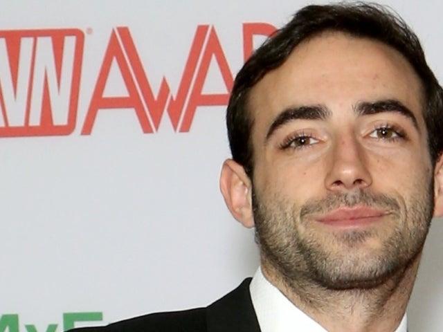 Jake Adams, Adult Film Actor, Dead at 29