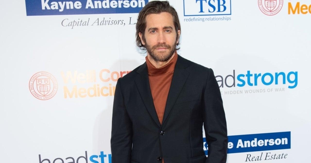 Netflix Pulling Stellar Jake Gyllenhaal Movie in August.jpg