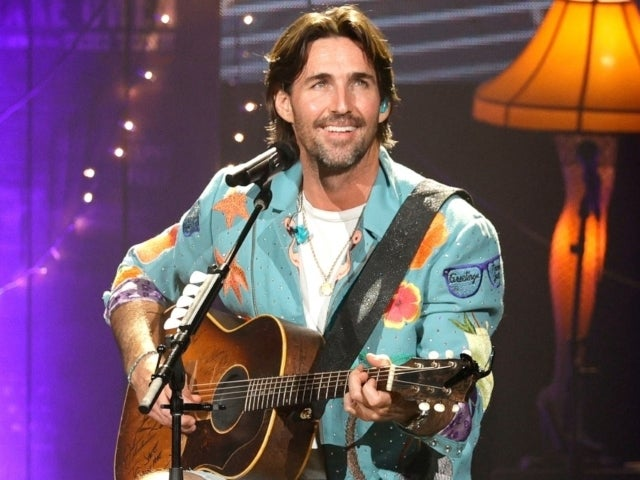 Jake Owen Sued, Accused of Stealing One of His Biggest Hits