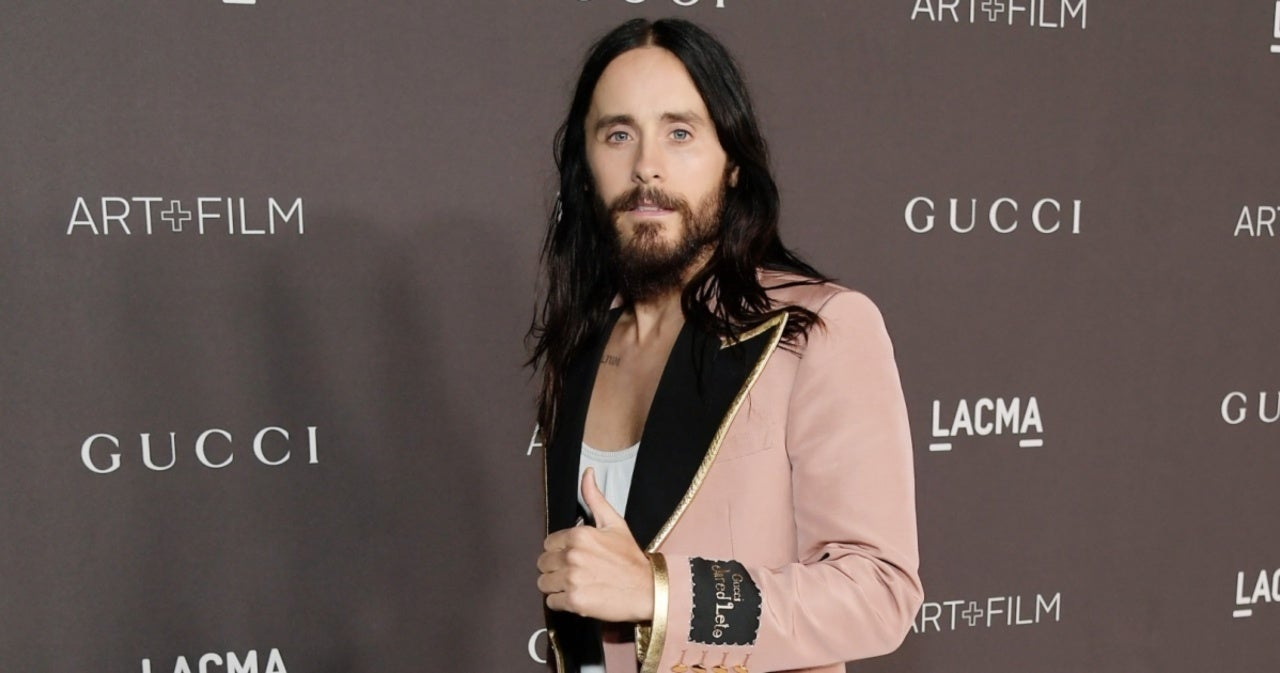 Jared Leto Is Unrecognizable in 'House of Gucci' Character Poster.jpg