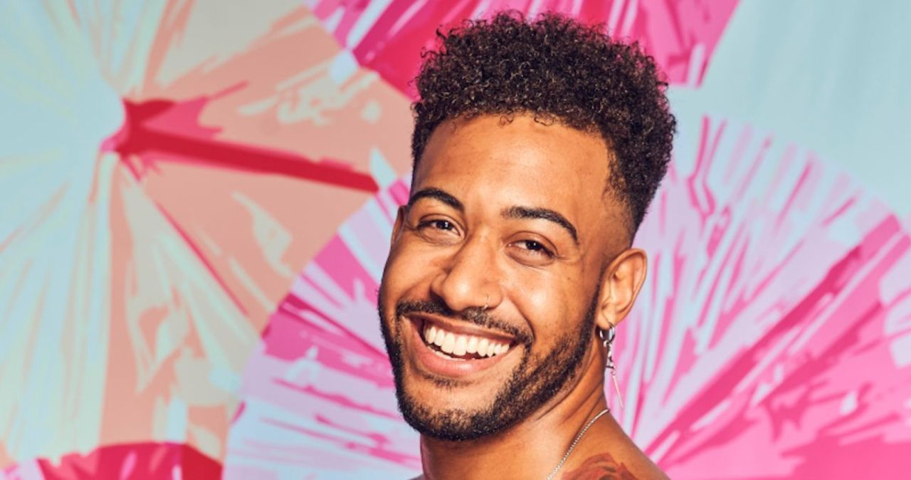 'Love Island USA': Javonny Opens up About How He Really Feels About Olivia (Exclusive).jpg