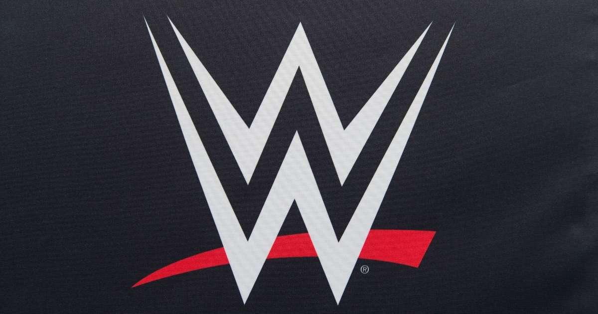 Jimmy Uso Top WWE Superstar arrested DUI