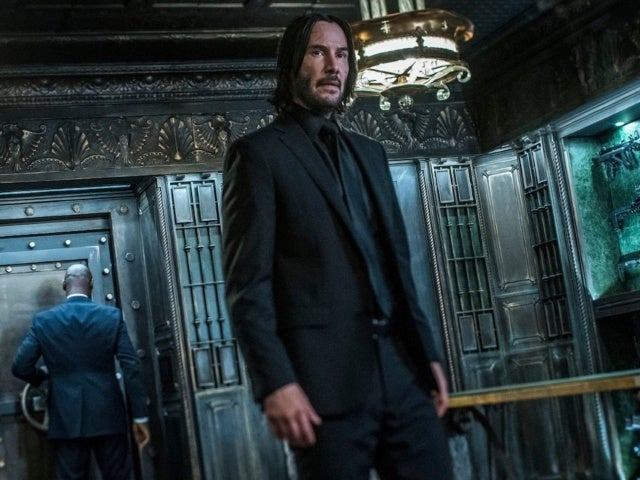 All 'John Wick' Movies Now Streaming for Free