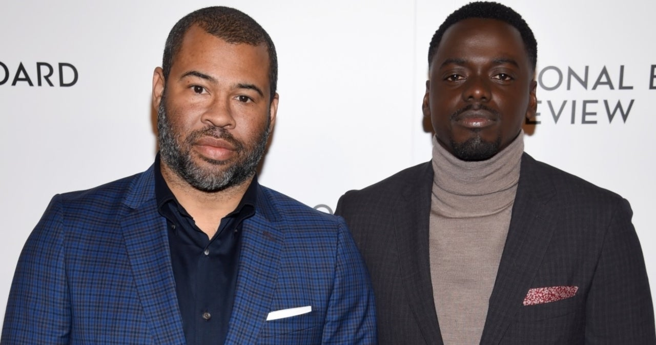 Jordan Peele's Next Horror Film Revealed, With 'Get Out' Star Already Attached.jpg