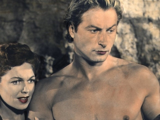 Joyce MacKenzie, 'Tarzan' Actress, Dead at 95