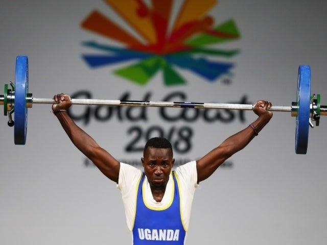 Olympic Weightlifter Vanishes in Japan One Week Before Tokyo Games Begin