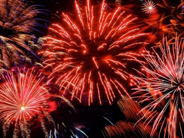 4th of July: 2021 Celebrations Already Lead to Multiple Accidents Around the Country