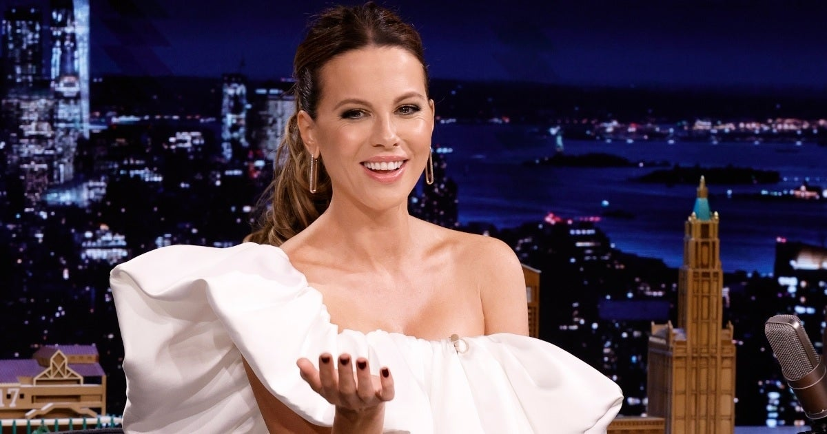 kate beckinsale getty images nbc