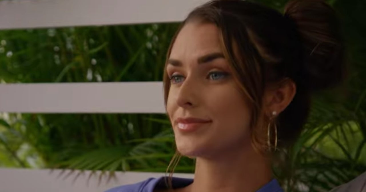 'Siesta Key' Exclusive Sneak Peek: Chloe Confronts Kelsey Over Her Truce With Juliette.jpg