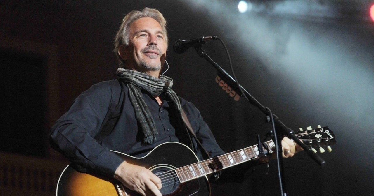 Kevin Costner Announces Tour Supporting 'Yellowstone'-Inspired Album.jpg