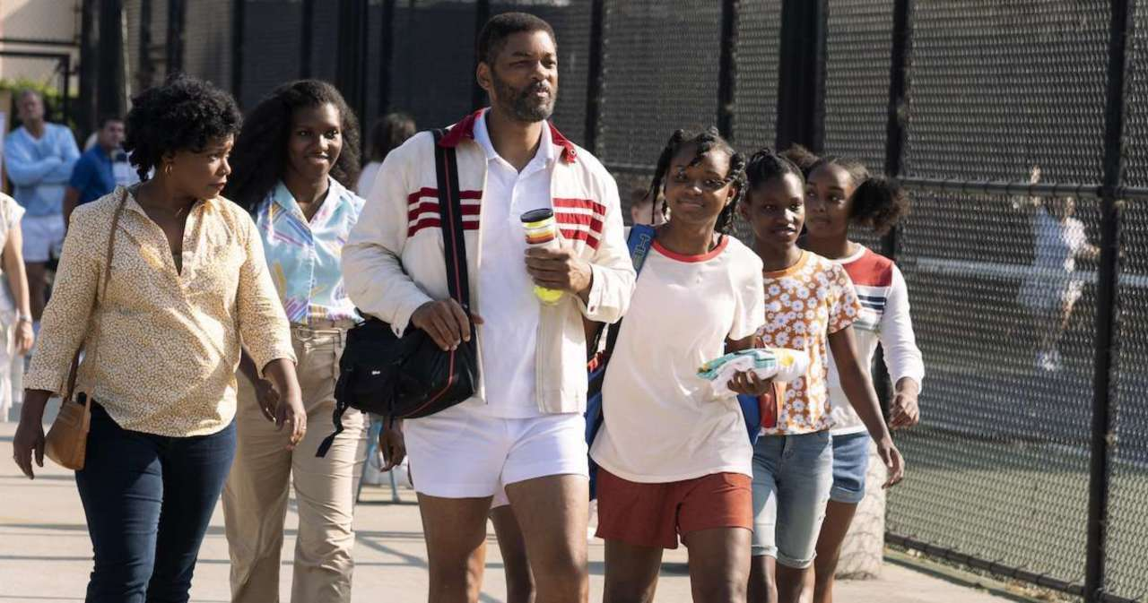 'King Richard' Trailer: Will Smith Portrays Venus and Serena Williams' Dad in New Biopic.jpg
