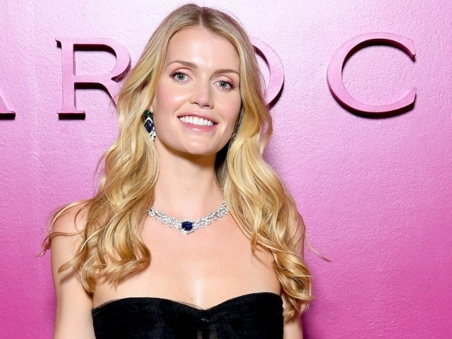 Princess Diana's Niece Kitty Spencer Marries Millionaire Michael Lewis