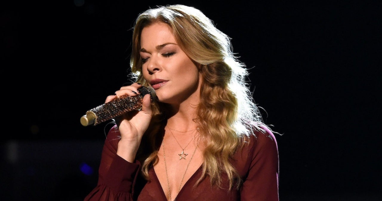 LeAnn Rimes Says Patsy Cline Was a 'Huge Part' of How She Created Her Sound.jpg