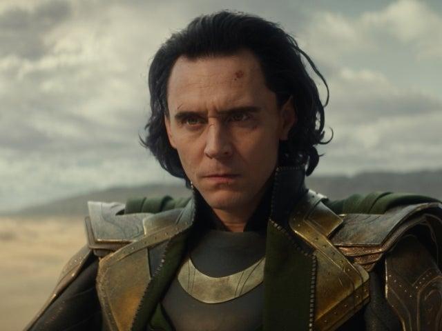 'Loki' Hit With Departure News for Season 2 on Heels of Explosive Finale