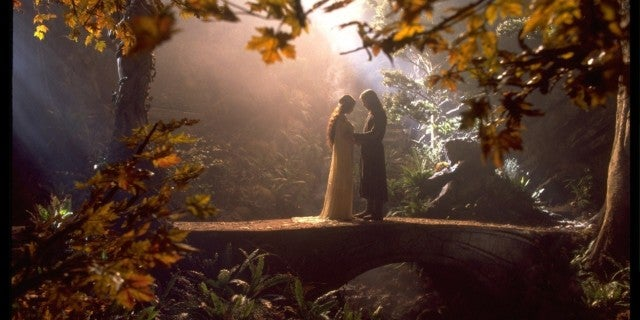 lord-of-the-rings-aragorn-arwen-getty