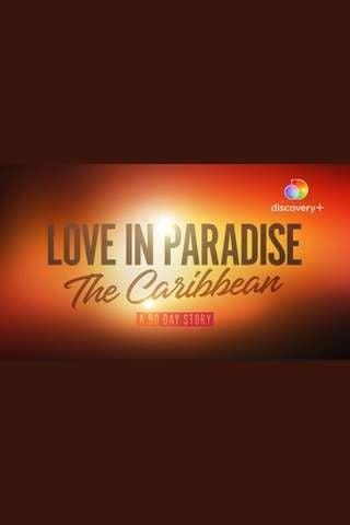 love_in_paradise_the_caribbean_default