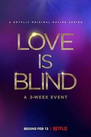 love_is_blind_default