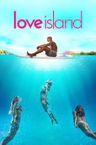love_island_s3_default