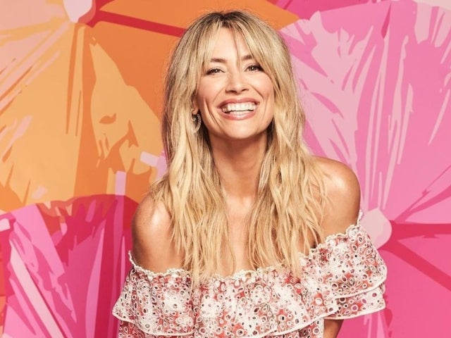 'Love Island' Host Arielle Vandenberg Teases 'Hot, Steamy' Content for Season 3 (Exclusive)