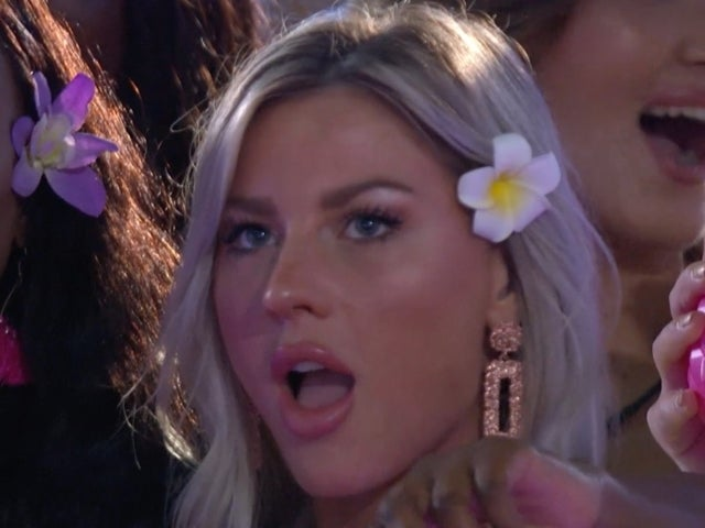 'Love Island' First Look Preview Teases Major Drama With Newest Villa Guest Ahead of Friday Night's Episode