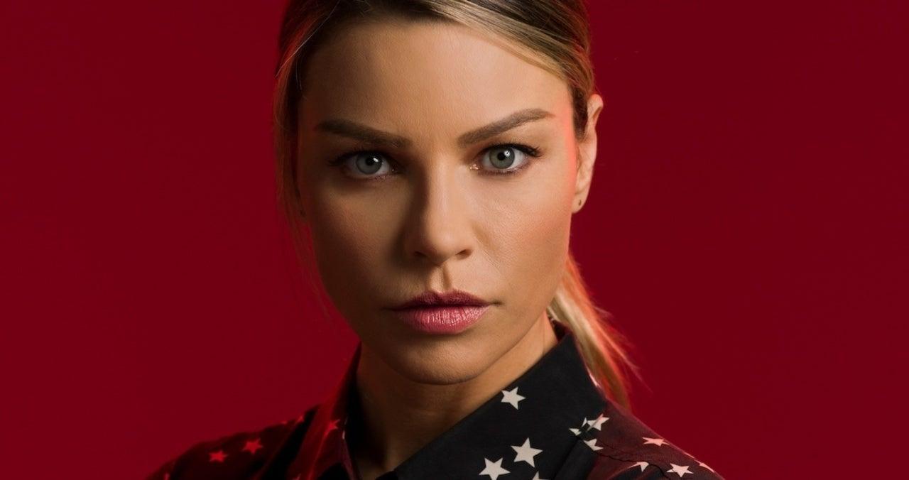 'Lucifer' Season 6 First Look Has Easter Egg Tied to Chloe Decker's Mom.jpg