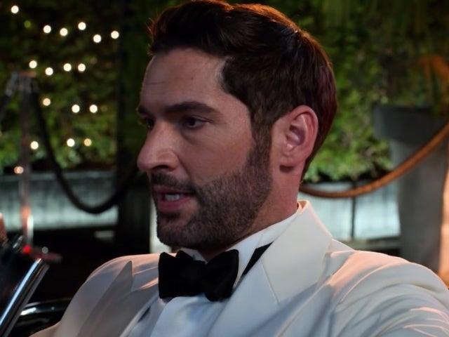 Netflix Reveals 'Lucifer' Season 6 Trailer Ahead of Premiere Date