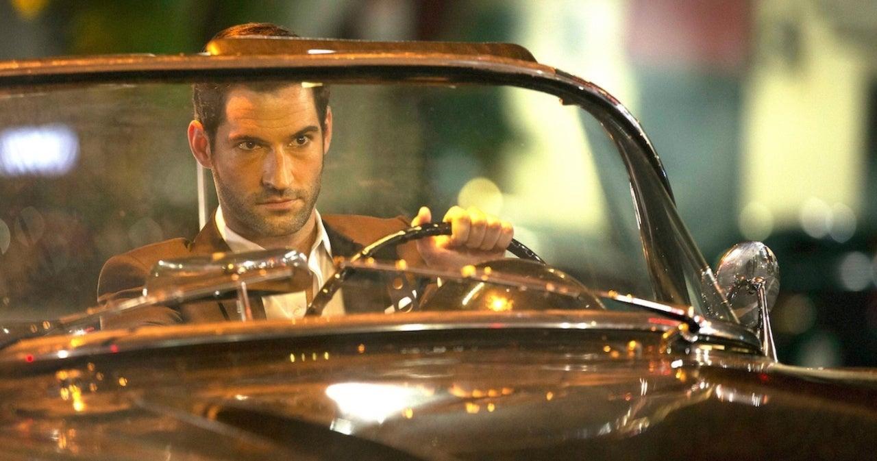 'Lucifer' Season 6 Teaser Features Major Callback to the Very First Scene.jpg