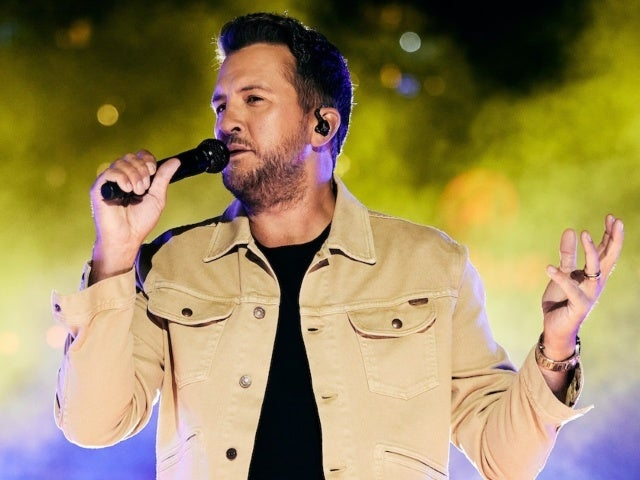Luke Bryan Shares the Story Behind 'Songs You Never Heard'