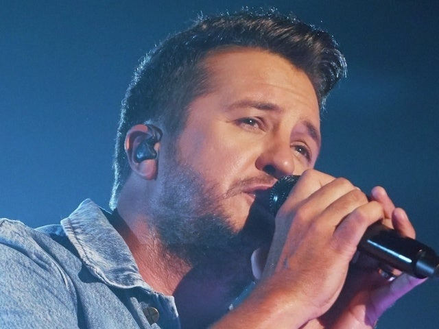 Luke Bryan Tributes Late Brother Chris With 'Songs You Never Heard'