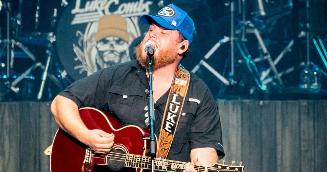 Luke Combs Pays for Funerals of 3 Men Who Died at Faster Horses Festival.jpg