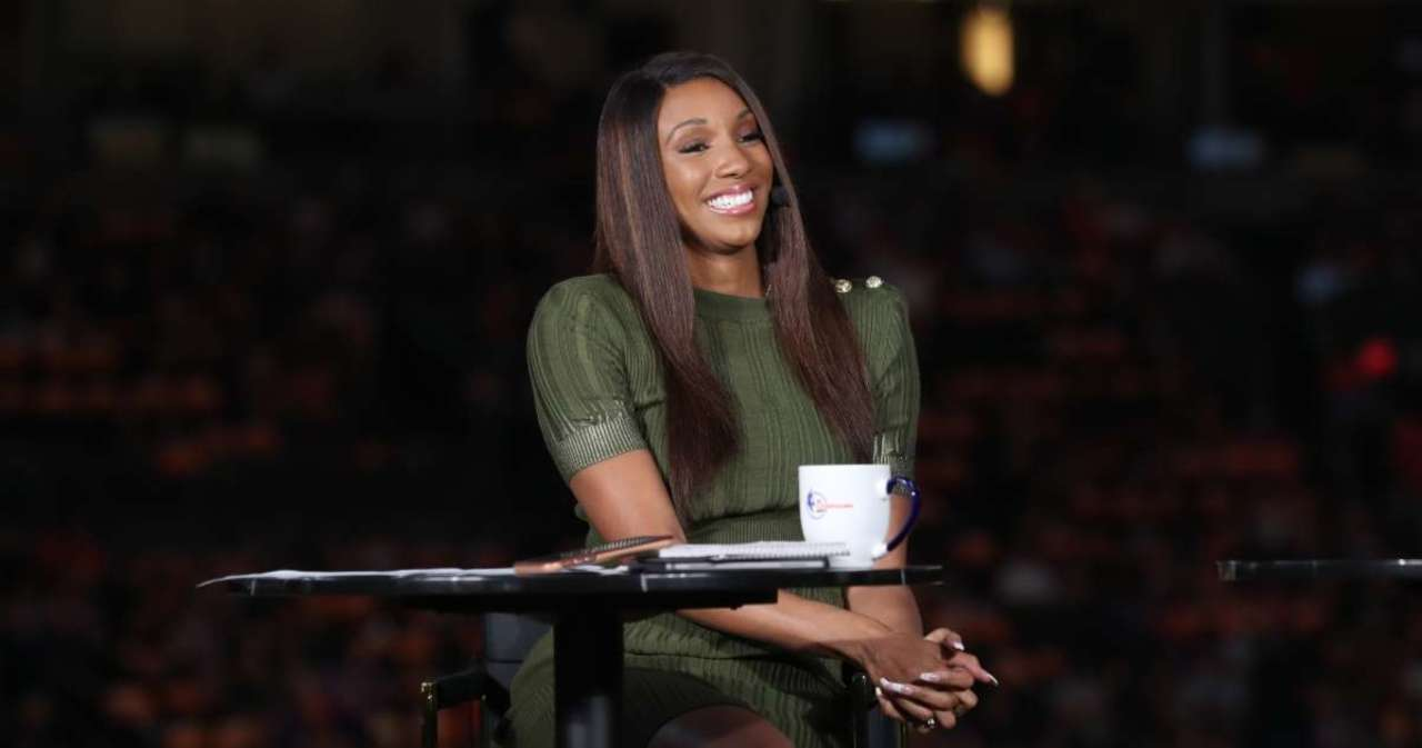 Maria Taylor Leaving ESPN, Will Likely Join Rival Network.jpg