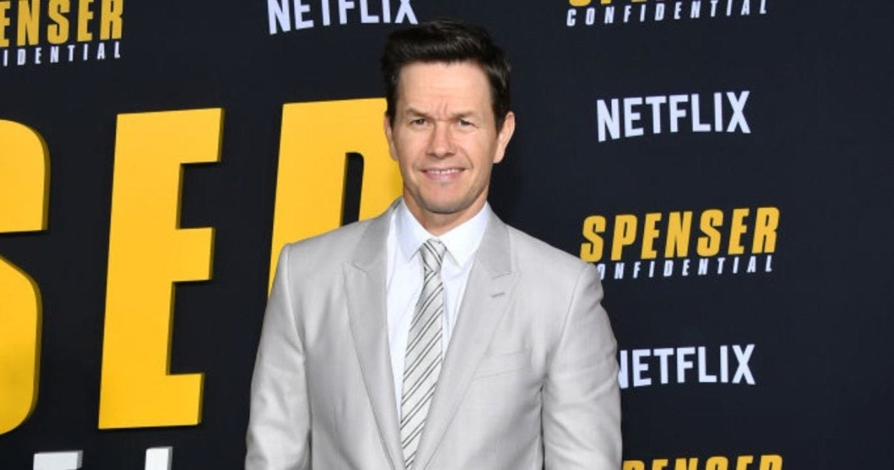 Mark Wahlberg Reveals What Actor Should Play Him in a Biopic.jpg