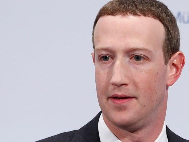 Mark Zuckerberg Marks 4th of July With Wakeboarding and John Denver, Sparking Mockery on Social Media
