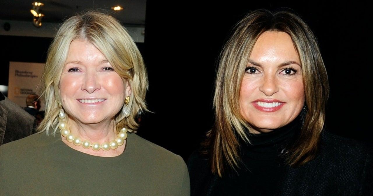 Martha Stewart's Surgery Update Prompts Response From Mariska Hargitay.jpg