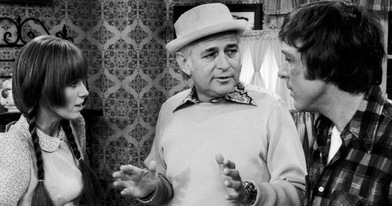 Classic Comedy Show Reboot Headed to TBS.jpg