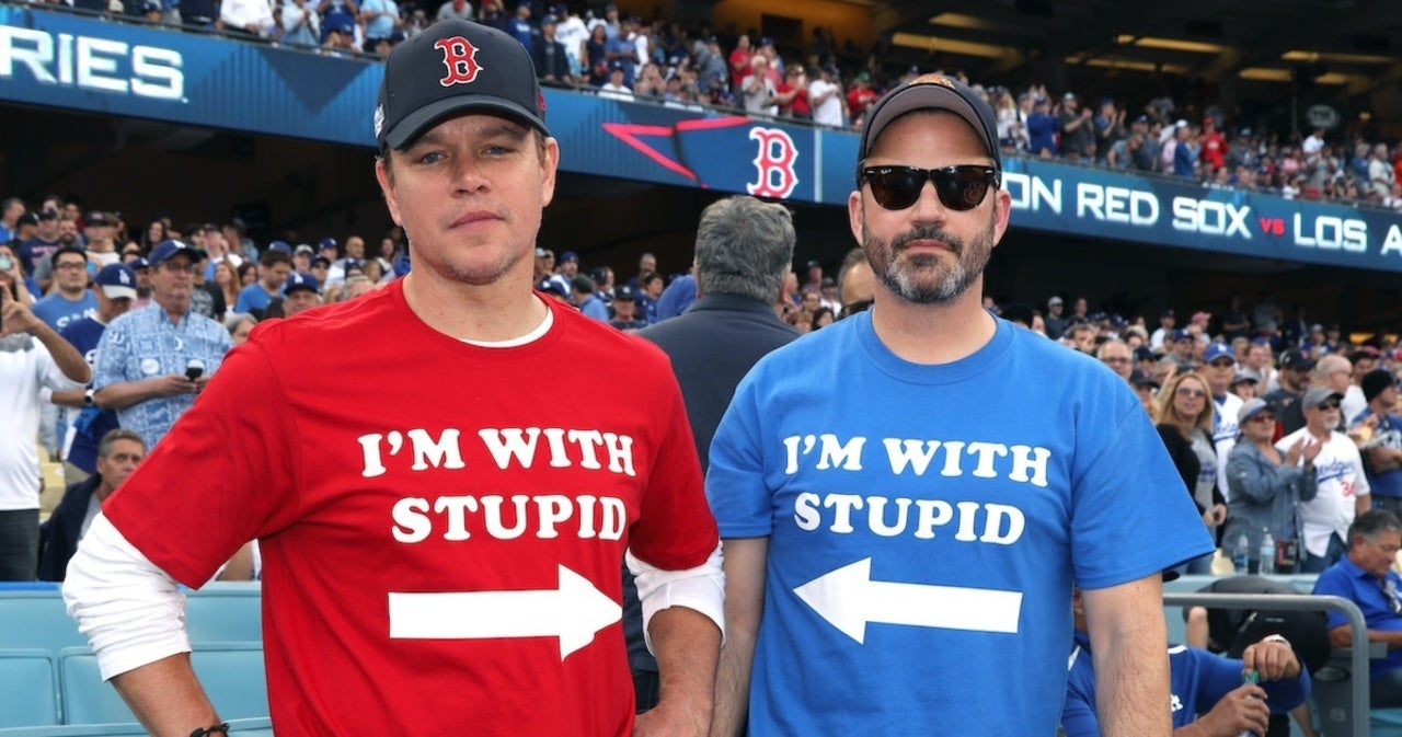 Matt Damon Addresses Longstanding 'Feud' With Jimmy Kimmel.jpg