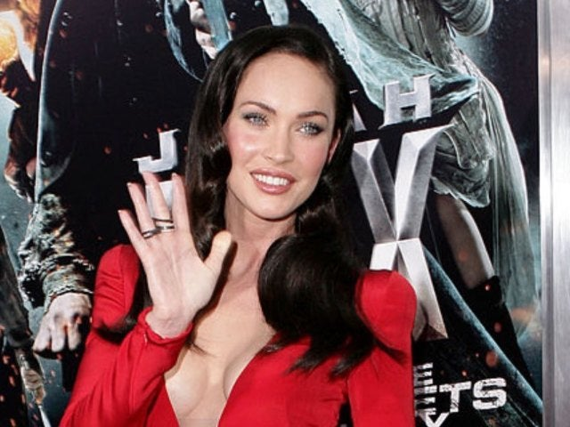 Megan Fox Defends One of Her Most Reviled Movie Roles