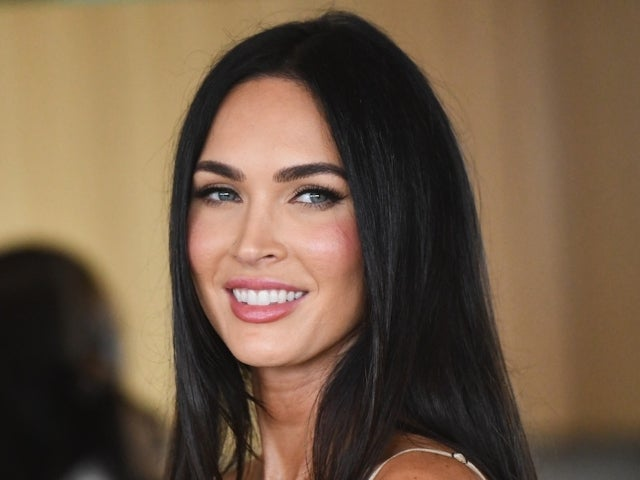 Megan Fox Reveals She Stopped Drinking Because of 'Belligerent' Comments She Made at Golden Globes