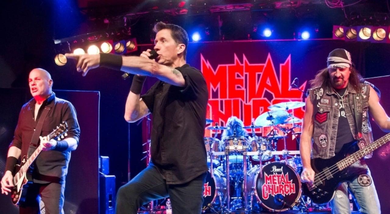 Metal Band Singer Dies at 55.jpg
