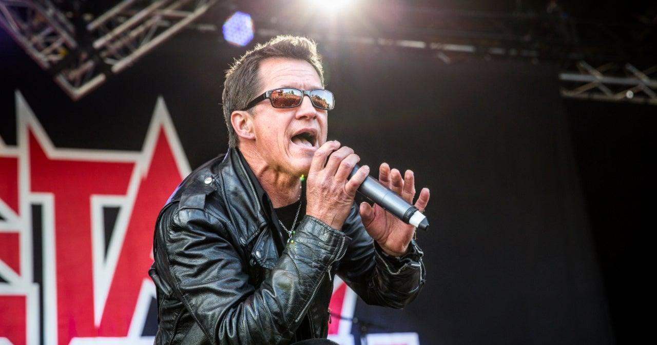 Metal Church Singer Mike Howe's Cause of Death Revealed.jpg