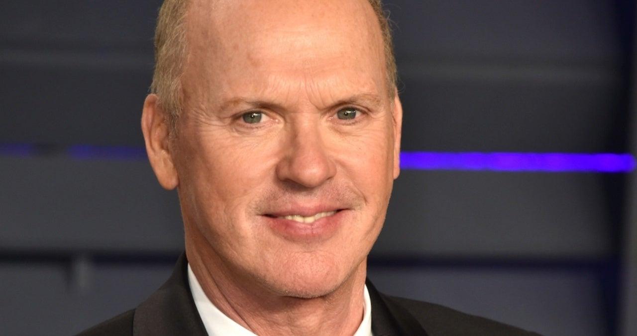Netflix Losing High-Profile Michael Keaton Movie This Weekend.jpg
