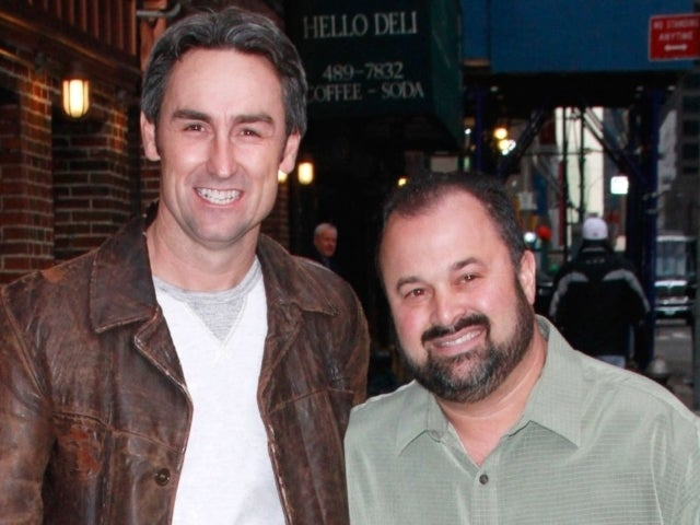 'American Pickers': Inside Frank Fritz and Mike Wolfe's Rift