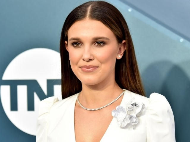 Millie Bobby Brown's Ex Hunter Ecimovic Apologizes Over Allegations Made During Drunken Stream