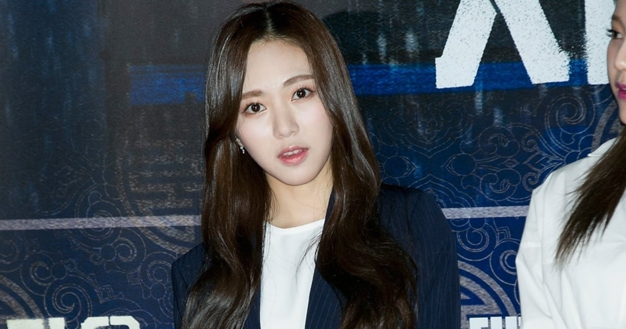 K-Pop Superstar Rushed to Hospital for Emergency Surgery After Bloody Home Discovery.jpg
