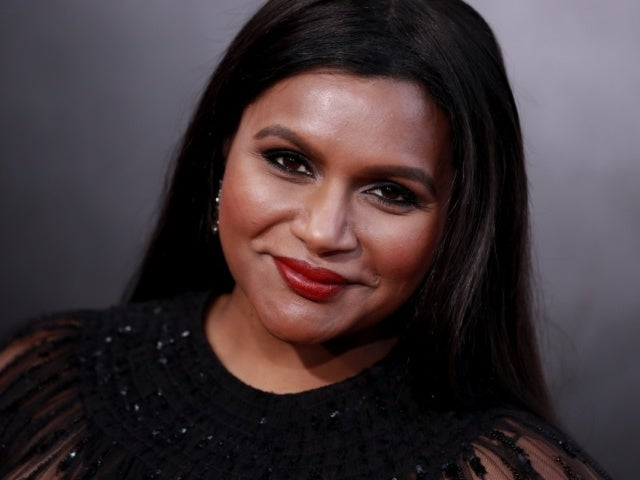 Mindy Kaling Addresses Criticism Surrounding Her Role as 'Scooby Doo' Character