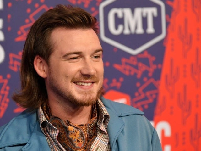 Morgan Wallen to Address Racism Controversy in First Interview Since Leak on 'Good Morning America'