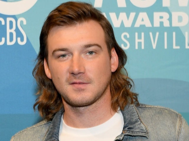 Morgan Wallen Speaks out in First Interview Since Using Racial Slur