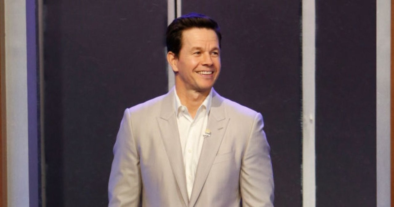 Mark Wahlberg Explains Why He Watches His Kids' Games From the Car.jpg